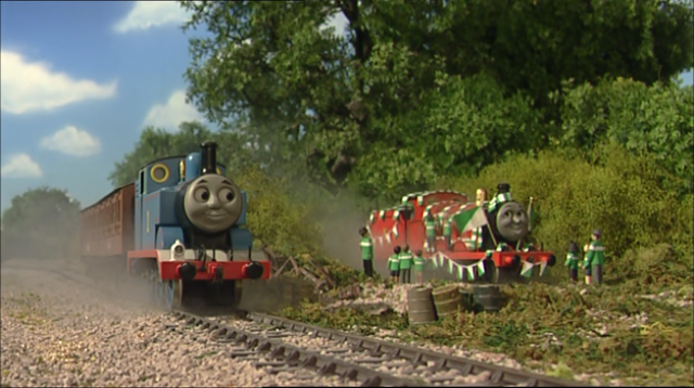 File:ThomasAndTheColours70.png