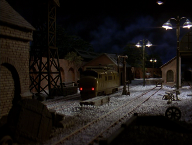 File:ThomasAndTheMagicRailroad497.png