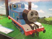 ThomasLargeScaleModelHaraModelRailwayMuseum