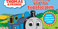 Thomas and the Traffic Jam