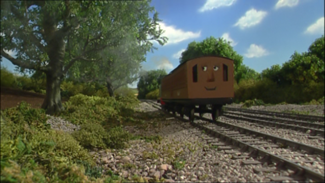 File:ThomasandtheTreasure22.png