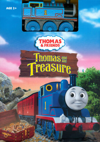 File:ThomasandtheTreasurewithWoodenRailwayThomas.jpg