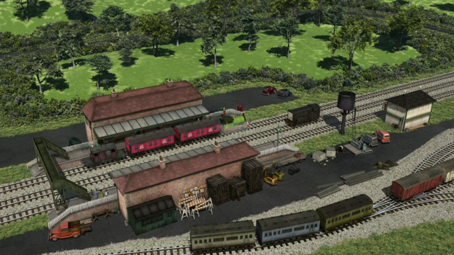 File:DayoftheDiesels94.png