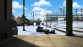 Thumbnail for version as of 17:50, November 9, 2015