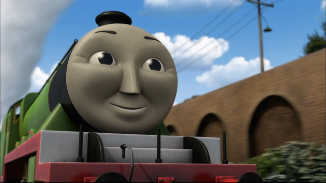 File:Henry'sHappyCoal75.png