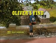 Oliver'sFindTitleCard