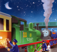 Oliver(StoryLibrarybook)5