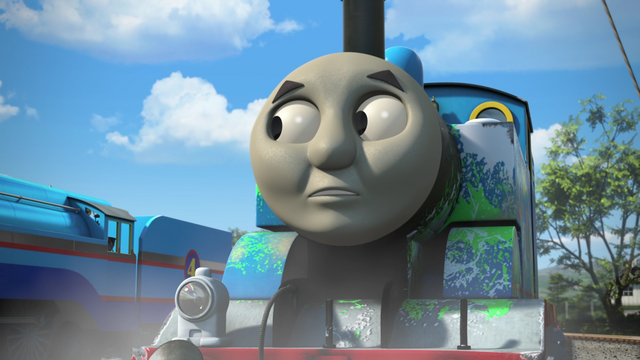 File:TheGreatRace795.png