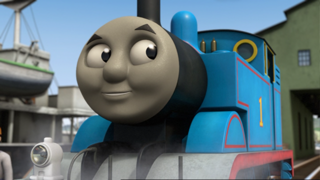 File:Thomas'CrazyDay31.png