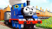 TroublesomeTrucks(EngineAdventures)3