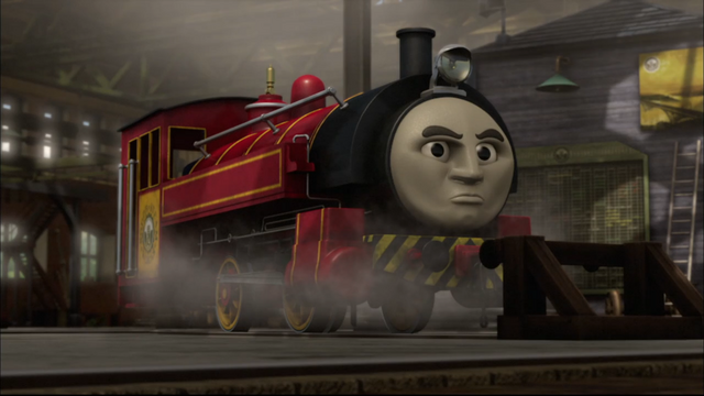 File:Henry'sHappyCoal36.png