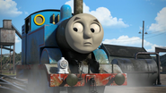 Sodor'sLegendoftheLostTreasure526