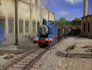 ThomasAndTheMagicRailroad221
