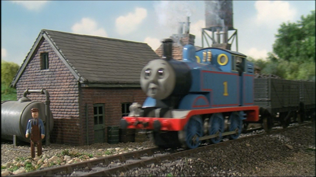 File:Emily'sNewCoaches49.png