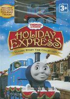 HolidayExpresswithTake-n-PlayThomas