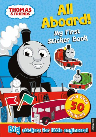 File:ThomasAndFriendsMyFirstStickerBook.jpg