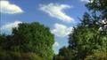 Thumbnail for version as of 16:59, November 30, 2015