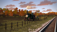 ThreeSteamEnginesGruff15