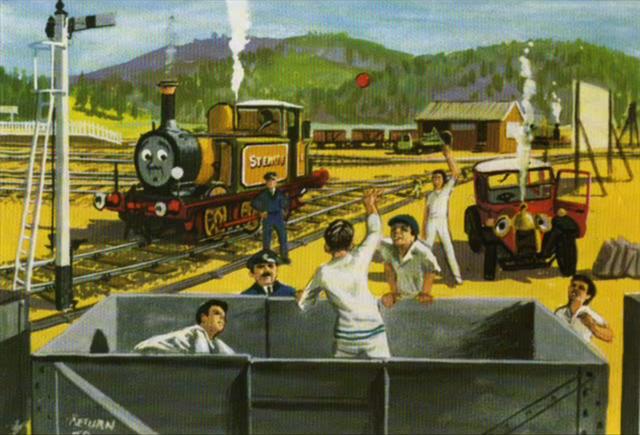 File:TrainStopsPlayRS6.png