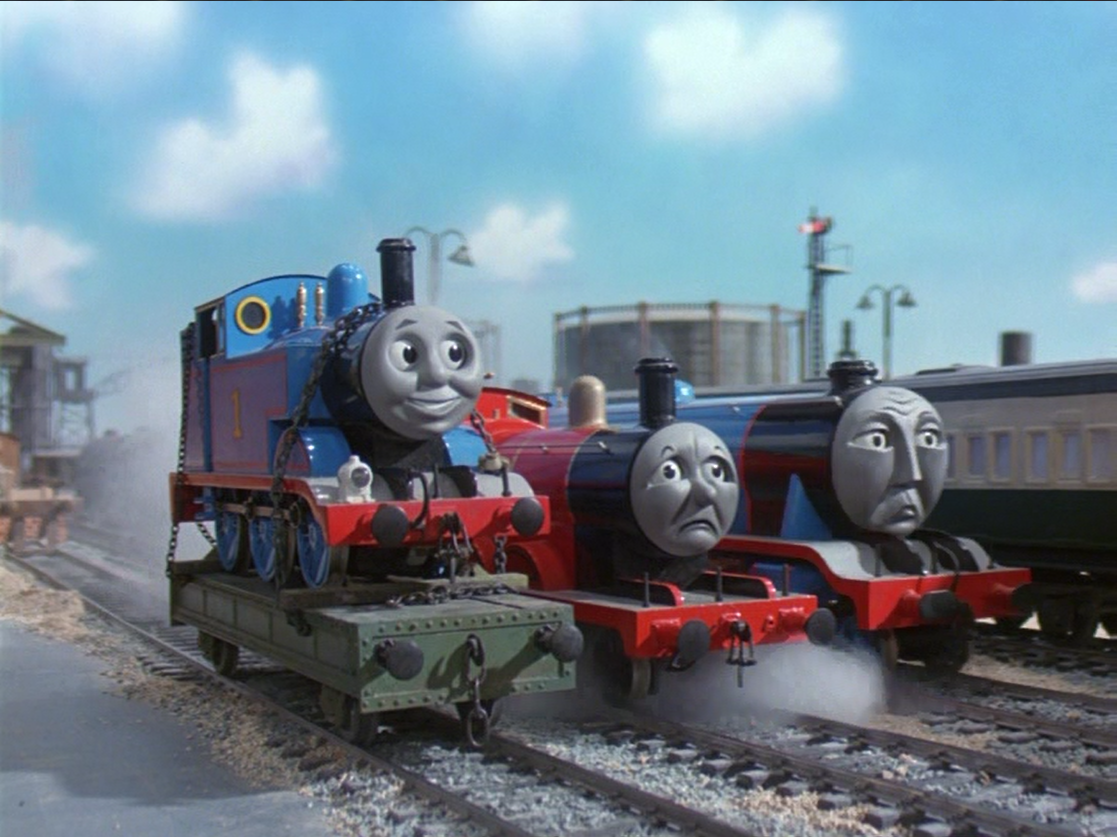 File:TrustThomas70.png