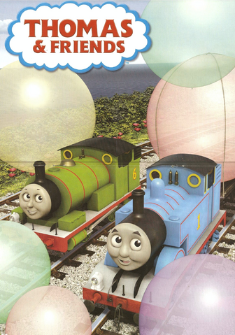 File:Up,UpandAway!poster.png