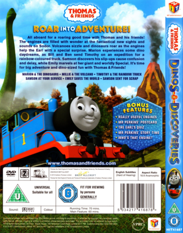 File:DinosandDiscoveries(UKDVD)backcoverandspine.png