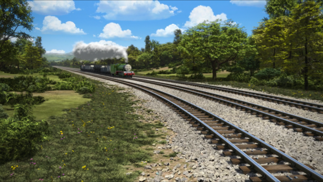 File:JourneyBeyondSodor19.png