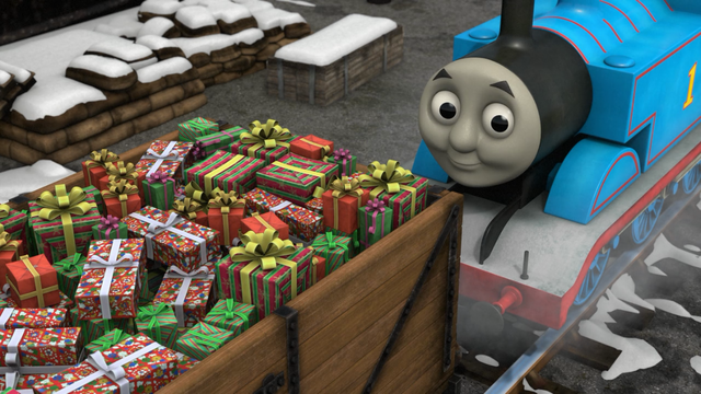 File:Salty'sSurprise6.png
