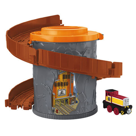 File:Take-n-PlaySpiralTowerTrackswithDart.jpg
