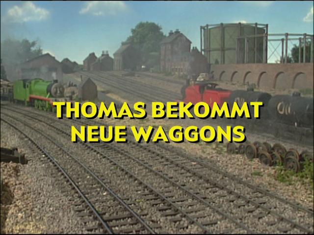 File:Thomas'NewTrucksGermantitlecard.png