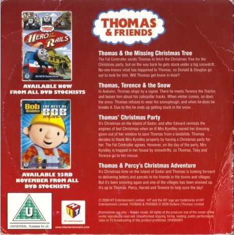File:Children'sChristmasFavouritesbackcover.jpg