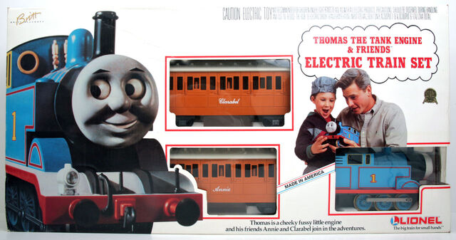 File:Lionel1993ThomasTrainSet.jpg