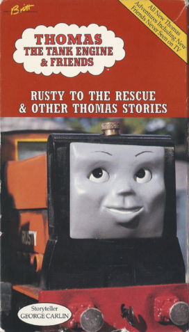 File:RustytotheRescueandOtherThomasStories1995FrontCover.png