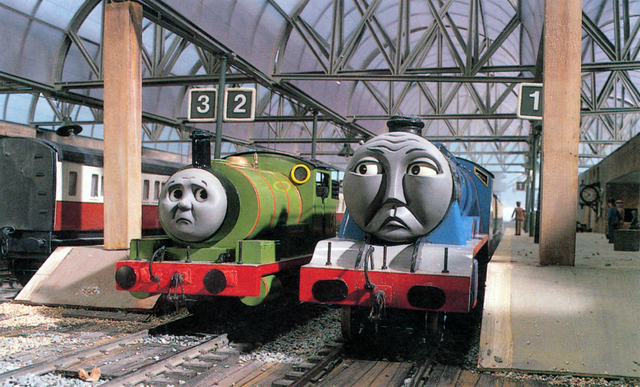 File:Thomas,PercyandtheDragon94.png
