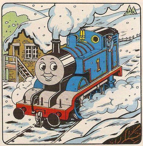 File:Thomas,TerenceandTheSnowMagazine2.jpg