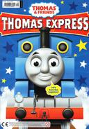ThomasExpress329