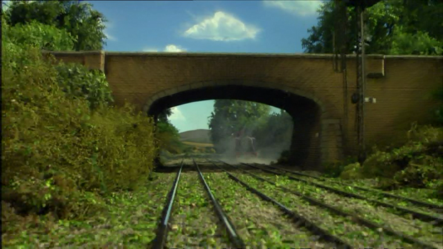 File:ThomasSetsSail31.png