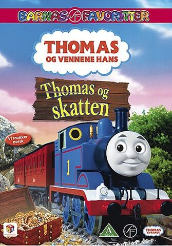 File:ThomasandtheTreasure(NorwegianDVD).jpg
