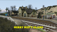 MerryMistyIslandtitlecard