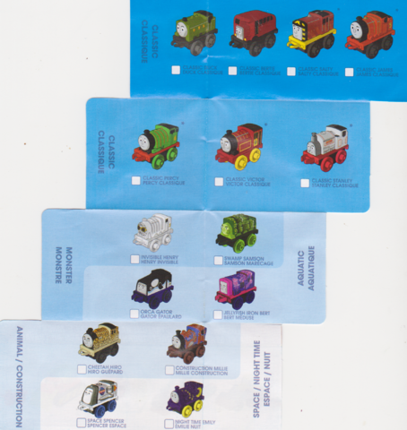 File:Minis2017Series1CollectorChecklist2.png