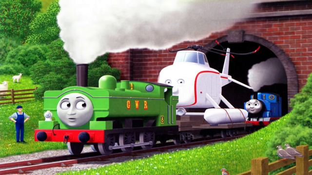 File:TheThomasWay(EngineAdventures)9.png