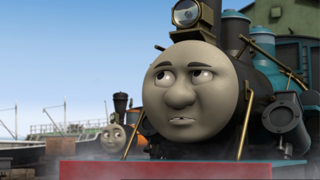 File:Thomas'CrazyDay32.png