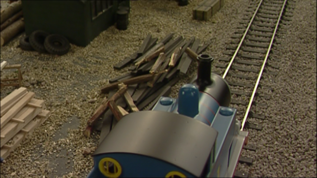 File:Toby'sNewShed62.png