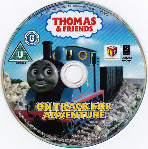 File:OnTrackforAdventure2007DVDDisc.jpg