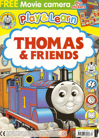 File:PlayandLearn197.png