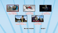 Thumbnail for version as of 12:25, July 22, 2013