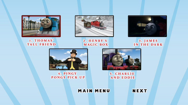 File:TheCompleteFourteenthSeriesepisodeselectionmenu1.png