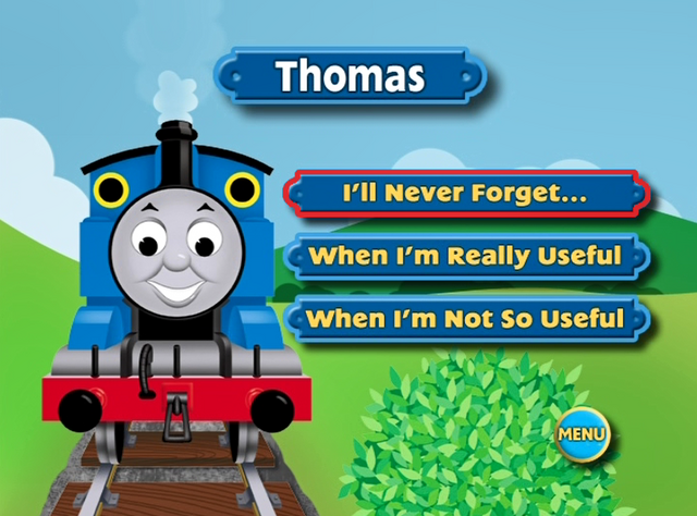 File:TheEarlyYearsdisc3DVDMenu9.PNG