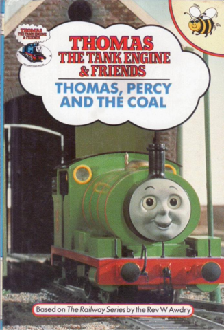 File:Thomas,PercyandtheCoalBuzzBook.png