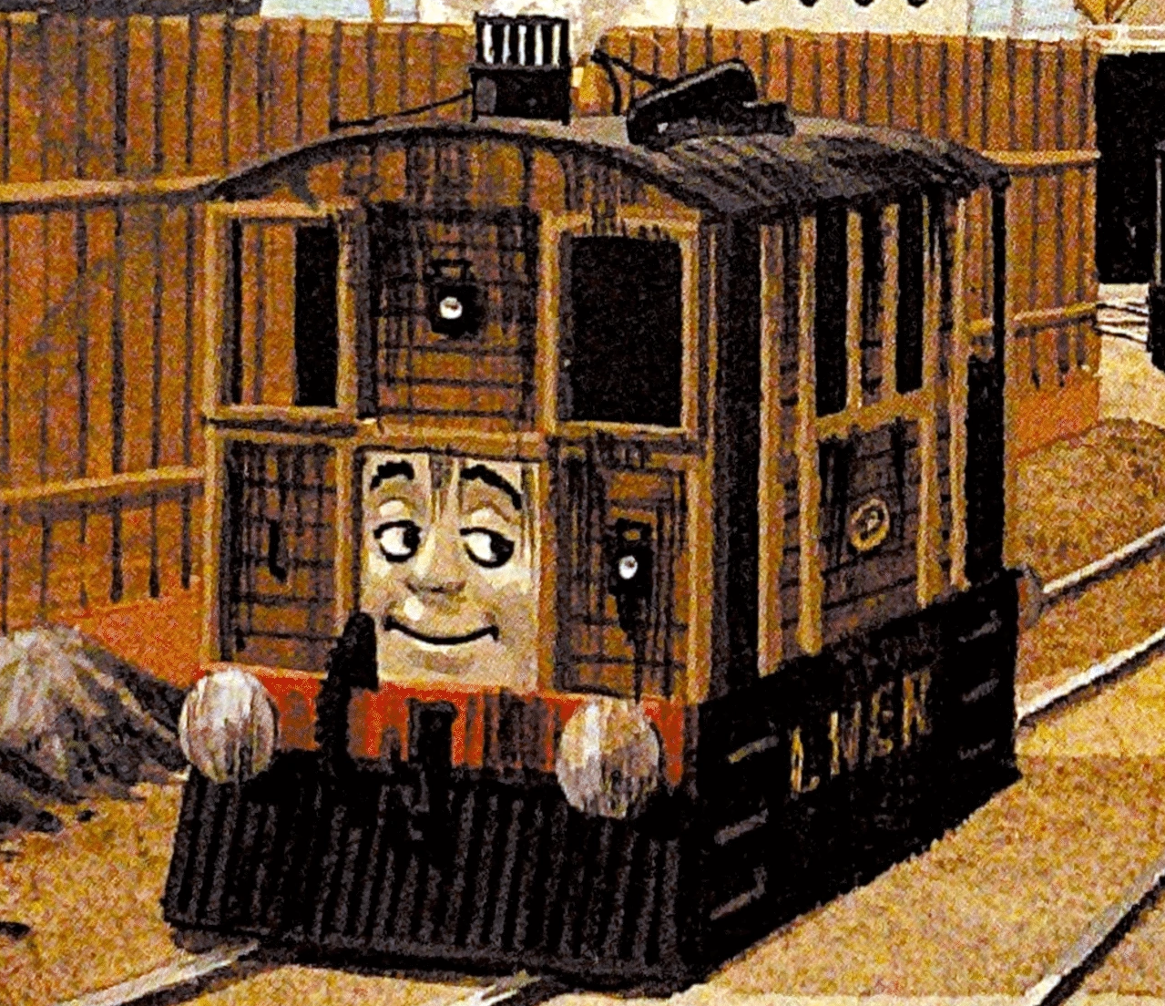 File:Toby'sbrother.png